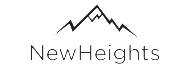 New Heights Marketing